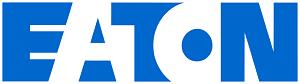 eaton-logo