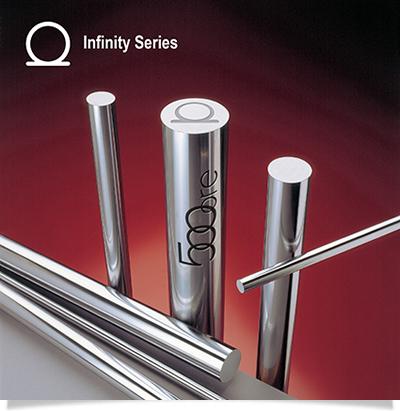 infinity_s28
